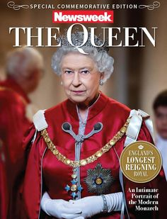 Celebration of the longest-reigning British Monarch in history, Queen Elizabeth II. We take you through her coronation, struggles and triumphs and the Monarchy's future. English Royal Family, British Royal Families, Duchess Of York, Duke And Duchess, Commonwealth, Queen And Prince Phillip, Prince Philip, Windsor, Die Queen