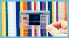 Amex Blue Cash Preferred Card from American Express is a credit card that is a great way to save money. It has features that will benefit you in several areas. If you are an owner of a business, the card... American Express Blue Card, American Express Rewards, American Express Credit Card, Compare Credit Cards, Rewards Credit Cards, Best Credit Cards, Improve Your Credit Score, Travel Rewards