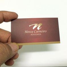 Charmant O Cartão De Visita é Um Impresso Que Leva Gravados Os Contatos De Um  Profissional Ou Empresa. Seu Formato é De Normalmente 90x50mm, Mas Não Há  Um Padrão ...
