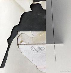 ©Carmo Portela #Composition#studio #stuff#textures#lightandshadow #serie#nº183 #2016