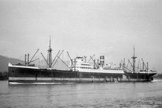 http://koopvaardij.blogspot.nl/2016/10/vloot_85.html  DINTELDYK Eigenaar N.V. Nederlandsch-Amerikaansche Stoomvaart Maatschappij – Holland-Amerika Lijn, Rotterdam Bouwjaar 1922