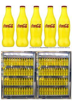 Top+39+des+bouteilles+et+canettes+de+Coca-Cola+au+design+original+ou+rétro