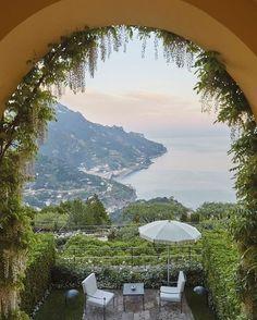 Luxury Spa Hotels, Best Hotels, Luxury Travel, Luxury Accommodation, Luxury Yachts, Luxury Apartments, Beautiful World, Beautiful Places, Places To Travel