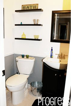 Bathroom Partitions Halifax found it at joss & main - buffet | church ideas | pinterest