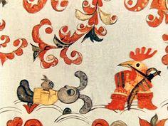 лиса и заяц норштейн: 10 тыс изображений найдено в Яндекс.Картинках