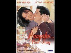 All My Life Full Movie Tagalog,Aga and Kristine Full Movie 2003 (Love Story) - YouTube