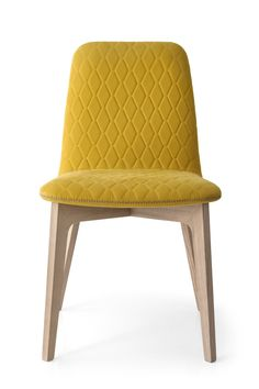 Connubia Calligaris | Sami Dining Chair | Available in a number of finishes | Matching Bar Stool also available.