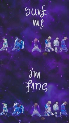 love my self Answer . love my self - BTS Wallpapers K Pop, Album Bts, Album Songs, Bts Bangtan Boy, Bts Jimin, Banda Kpop, I Love Bts, My Love, Bts Cute