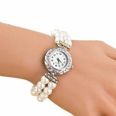 Quality Fashion Watches Women Dress Wristwatch Luxury Bracelet Watch