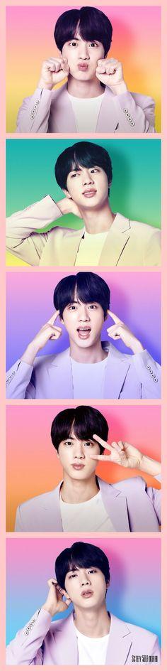 Yoongi, Jimin Jungkook, Bts Jin, Bts Bangtan Boy, Taehyung, Seokjin, Namjoon, Foto Bts, K Pop