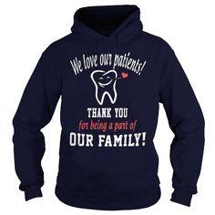 Family Dentist -…