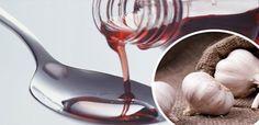 Чеснок, который предварительно вымочен в красном вине, является прекрасным средством, в котором одновременно сочетаются качество как чеснока, так и самого вина. Данная смесь помогает в профилактике большого количества заболеваний, очищении крови, повышении иммунитета, борьбе с холестерином, улучшении процесса работы сердца, выведении из организма лишней соли, а также увеличении положительной энергии человека. Именно поэтому мы приготовили...
