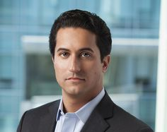 Michael Giordano has been promoted to SVP Business Affairs at 20th Century Fox TV, from VP. In his new role, Giordano is responsible for negotiating and overseeing key business terms for developmen…