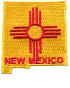 1000 Images About New Mexico On Pinterest News Mexico