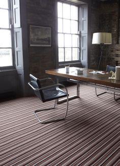 decorar suelos con rayas moqueta suelorayas carpet