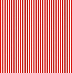 {Wholesale} Festival Stripe, Festival Stripe, sp1867-11004, Fabric Catalog, Needlecraft, Inc.