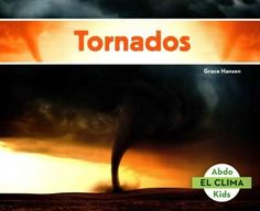 Explains what tornadoes are, the circumstances under which thunderclouds develop into funnel clouds that may become tornadoes, the Enhance Fujita scale that measures their speed, their effects, and sa