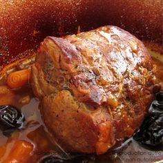 Aga Recipes, Pork Recipes, Crockpot Recipes, Cooking Recipes, Healthy Breakfast Potatoes, How To Cook Beef, Canadian Food, Health Dinner, Recipe Images