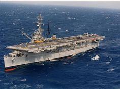 Dédalo. Armada Española. #spain