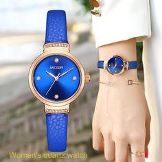 9c13787efb7 NAVIFORCE Women Watches Top Brand Luxury Fashion Female Quartz Wrist ...
