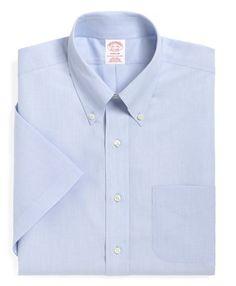 http://www.buydesire.com/shop/desire/84317388-9829-4823-b020-d8e6531d9f9a