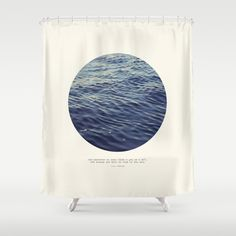 You+or+Me+Shower+Curtain+by+Tina+Crespo+-+$68.00