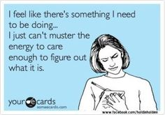 this would be me today.
