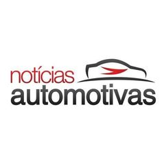 Podcast Noticias Automotivas 13 08 14 by Notícias Automotivas on SoundCloud