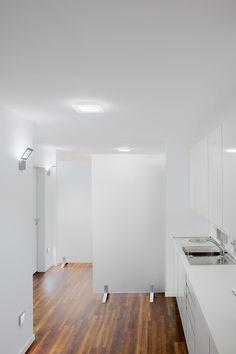 Uberlegen Trennwand, Raum, Hochauflösende Bilder, Immobilien Büro, Stauraum Ideen