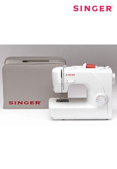 Singer® 1507WC Sewing Machine : Sewing Machines at Simplicity.com
