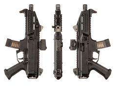 Bag full of guns Assault Weapon, Assault Rifle, Weapons Guns, Guns And Ammo, Rifles, 9mm Pistol, Long Rifle, Submachine Gun, Fire Powers