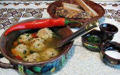Bors de perisoare Supe, Cheeseburger Chowder, Cooking, Food, Meal, Kochen, Essen, Hoods, Meals