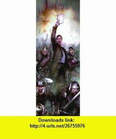 Siege Embedded #3 Brian Reed ,   ,  , ASIN: B004NVQ3S0 , tutorials , pdf , ebook , torrent , downloads , rapidshare , filesonic , hotfile , megaupload , fileserve