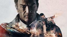 Mafia 3 Wallpaper Game Best Games Ps4 Videogames