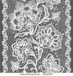 lace pictures to download - Google Search