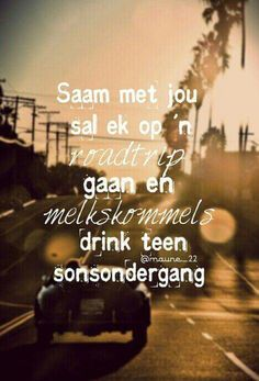 Mis jou x Afrikaanse Quotes, Relationship Texts, Travel Wallpaper, Have Fun, Love Quotes, Teen, Thoughts, My Love, Words