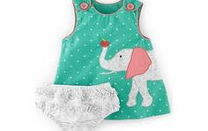 Mini Boden Appliqué Pinnie, Soft Green Elephant,Pink Sweet appliqués which use prints youll see across the range on leggings and bodies, for coordinated dressing. Wear with long or short sleeved T-shirts and add or subtract cardigans and tights, depend http://www.comparestoreprices.co.uk/baby-clothing/mini-boden-appliquã©-pinnie-soft-green-elephant-pink.asp