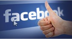 Five Benefits That Youll Get When You Buy Facebook Likes