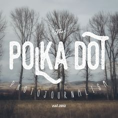 www.polkadot.com.gr