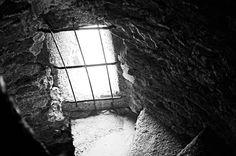 Szeles kastély