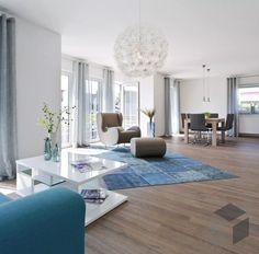 einrichtung furs wohnzimmer inspirieren bilder, 125 besten wohnzimmer-ideen | inspirationen für die wohnstube und, Möbel ideen