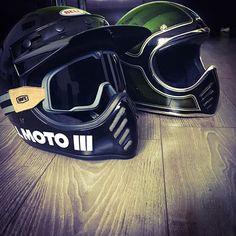 The Bell Moto 3 Motorcycle Helmet Custom Motorcycle Helmets, Custom Helmets, Motorcycle Gear, Cafe Racer Helmet, Bmw Cafe Racer, Bmx, Motocross, Chopper Helmets, Bell Moto 3