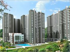 Are you looking for a property in Kolkata under Rs 30 lakh? Finding a home in this budget range may sound impossible in the metro city of Kolkata, but there are some localities where such residential properties are available. Let's have the insight of some of these areas.