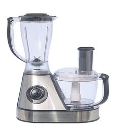 China Food Processor Find details about China Food Processor from Food Processor - Shanghai Guosheng Industrial Co. China Food, Cooking Appliances, Steel House, Food Processor Recipes, This Or That Questions, Hot, Check, Kitchen Gadgets, Chinese Food