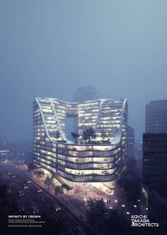5348646bc07a8073b400000c_kta-details-australia-s-largest-urban-renewal-project_1-_infinity_by_crown_koichi_takada_architects___crown_international_hold.jpg 1,754×2,481 ピクセル