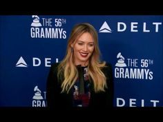 The real truth comes out. Beverly Hills Psychic Christopher Golden told Hilary Duff to get out of her marriage and that better happiness awaits. I went to www.Psychic90210.com but he's too expensive. I hope he's right about the breakup.
