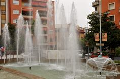 Jaén, Spain   Jaén Pictures Gallery Spain Tourism Photos