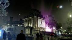 Next Hitman Will Not Show Up at E3 2014, first concept art revealed