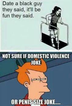 Nigga / funny pictures & best jokes: comics, images, video, humor, gif animation - i lol'd Memes Humor, Jokes, Kid Memes, Humor Videos, Funny Images, Funny Pictures, Funny Pics, Amazing Pictures, Random Pictures