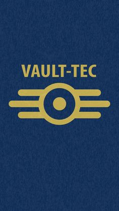 10801920 My Fallout Vault- Tec Android Setup with 10801920 wallpaper The post 10801920 My Fallout Vault- Tec Android Setup with 10801920 wallpaper appeared first on Hintergrundbilder. New Wallpaper Hd, Boys Wallpaper, Mobile Wallpaper, Wallpaper Backgrounds, Iphone Wallpaper Nerd, Phone Backgrounds, Fallout 4 Wallpapers, Gaming Wallpapers, Iphone Wallpapers